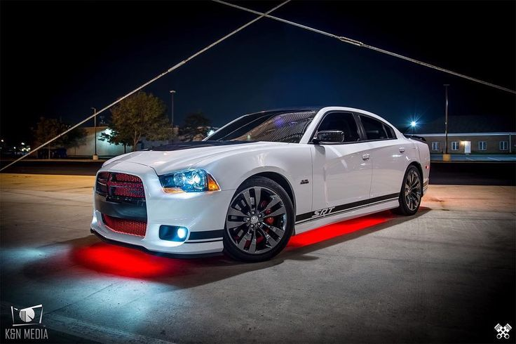 2014 Dodge Charger SRT For the Best Muscle Car Content Follow @Drive.Muscle --------------------------------------------------- Owner: @bdg_23 Photo by: @kandnmedia --------------------------------------------------- Get Featured on our Network: http://ift.tt/2nwdjfW --------------------------------------------------- #ford #dodge #chevrolet #chrysler #chevy #car #cars #musclecar #srt #hellcat #challenger #cargram #mustang #hemi #cadillac #corvette #musclecars #horsepower #v8 #ride…