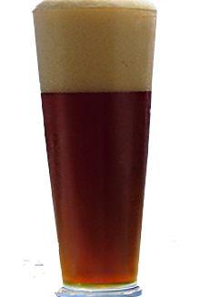 Quadrupel, Quadrupel Beer in India, Quadrupel Meaning | Gulpwiki - Vgulp