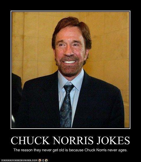 Chuck Norris Jokes   CHUCK NORRIS JOKES - Cheezburger
