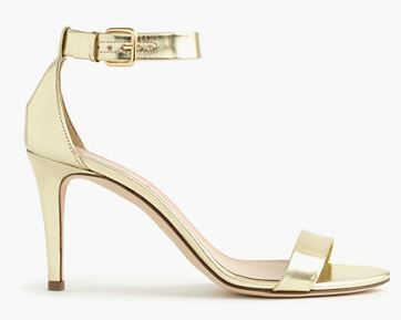 1000  images about Pale Gold Sandals on Pinterest | Thongs, Patti ...