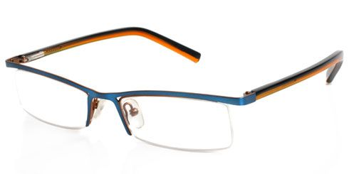 Buy TagHeuer TH 0303 001 TJB glasses online from lensesdirect.co.in, largest online glasses store has a huge collection of eyeglasses for women, prescription glasses and sunglasses at discount prices in India.