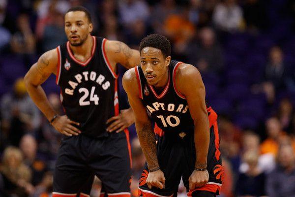 Dallas Mavericks vs. Toronto Raptors, Monday, Online Sports Betting, Las Vegas Basketball Odds, Picks and Prediction