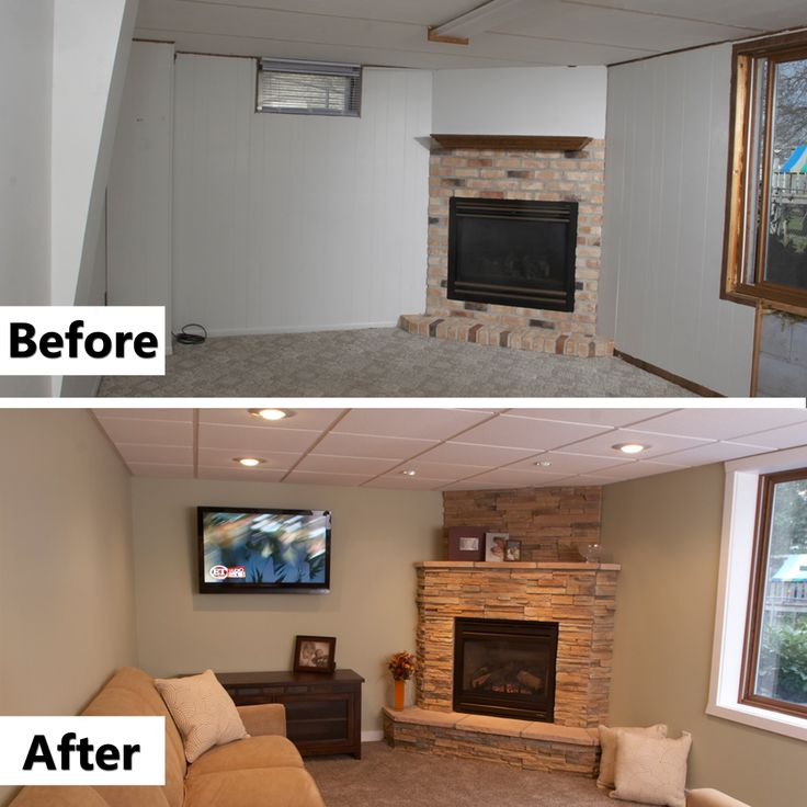 10 Images About Before After On Pinterest Homes For Sales Mantels And Gas Fireplaces