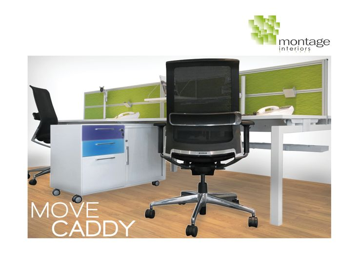 Move Caddy is strong and sturdy offering convenient, secure storage for the office. With 2 box drawers, a drop down file drawer and tambour door cupboard with adjustable shelf, the Move Caddy is a versatile storage solution.