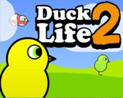 Duck Life 2 hacked   https://sites.google.com/site/besthackedgames/duck-life-2