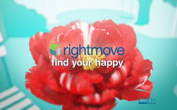 Rightmove accused of shutting down competition by removing free online estate agent from its site