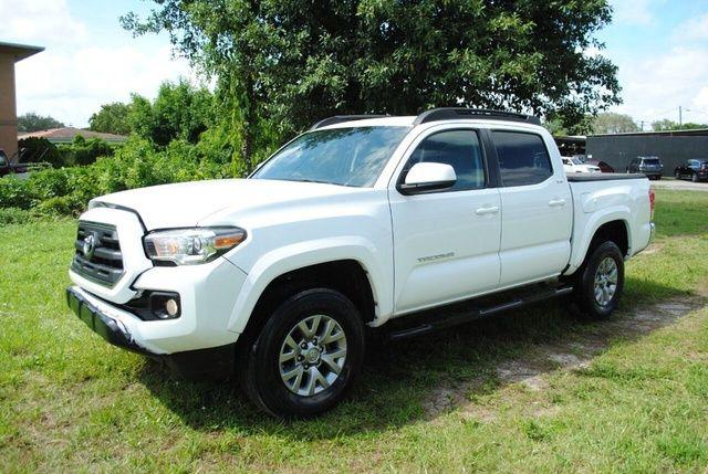 Pin On Salvage Pickup Trucks