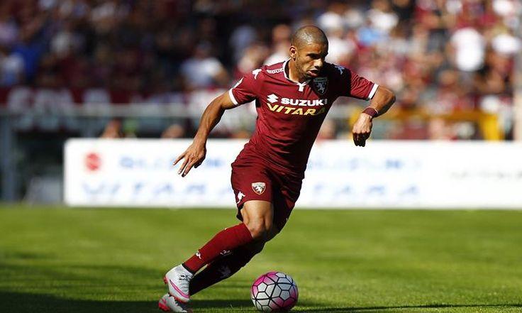 Daniel Alves pode trocar o futebol espanhol pelo futebol italiano, e o substituto do lateral pode ser outro brasileiro. Trata-se de Bruno Peres, ex-Santos.