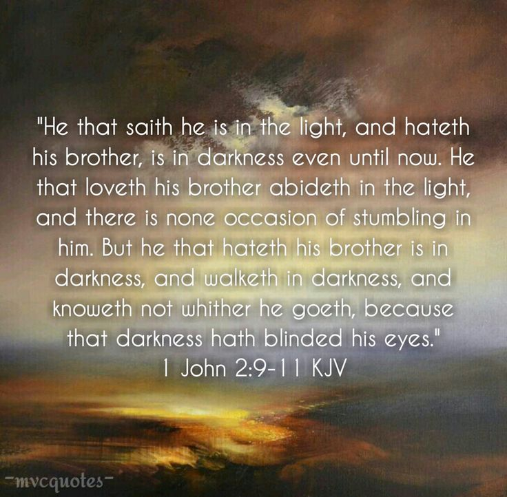 #KJV #KJVBible #Bible #BibleVerse #DailyVerse #ScriptureOfTheDay #JesusChrist #Saviour #Scripture #FatherGod #Yeshua #Believe #Hope #Trust #Faith #Truth #Worship #Rejoice #GiveThanks #PraiseGod #YHWH #Glory #HalleluYah #HolySpirit #Omnipotent #Almighty #Redemption #Comforter #Salvation #EternalLife