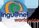 El proyecto europeo Lingu@net World Wide es un centro de recursos multilingüe en la Red para el aprendizaje de lenguas extranjeras. Esta web en la que participan 34 organizaciones de 25 países europeos ofrece información y enlaces a recursos en línea de calidad relativos a la enseñanza y el aprendizaje lenguas modernas.