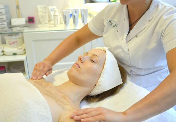 Test: Zabieg Meso Vit – intensywna regeneracja skóry: http://dailytips.pl/test-zabieg-meso-vit-intensywna-regeneracja-skory/