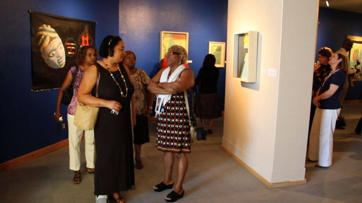 AFAR.com Highlight: Juneteenth in Dallas/Fort Worth by Texas Tourism