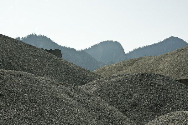 Landquart, Rheintal, Graub?nden, Schweiz