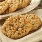 Oatmeal Scotchies from Nestle® Toll House® These are AMAZING!!!