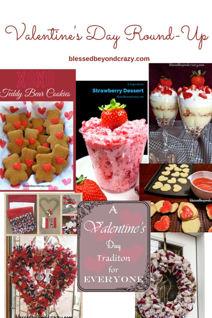 99 best valentine's day & anniversary images on pinterest, Ideas