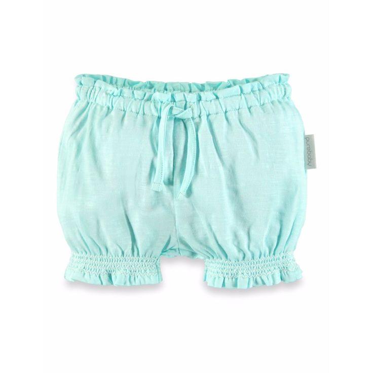 Belize Jersey Short