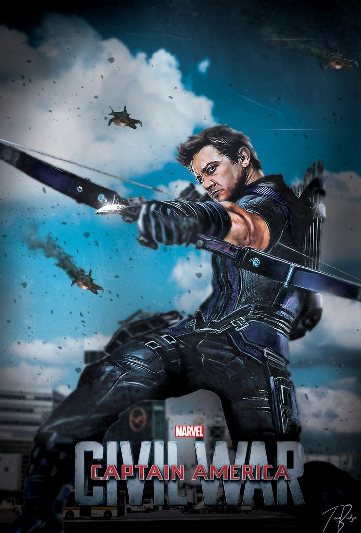 marvel Civil War posters - Google Search