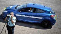 Sécurité routière : bientôt un radar qui détectera à distance votre taux d'alcoolémie