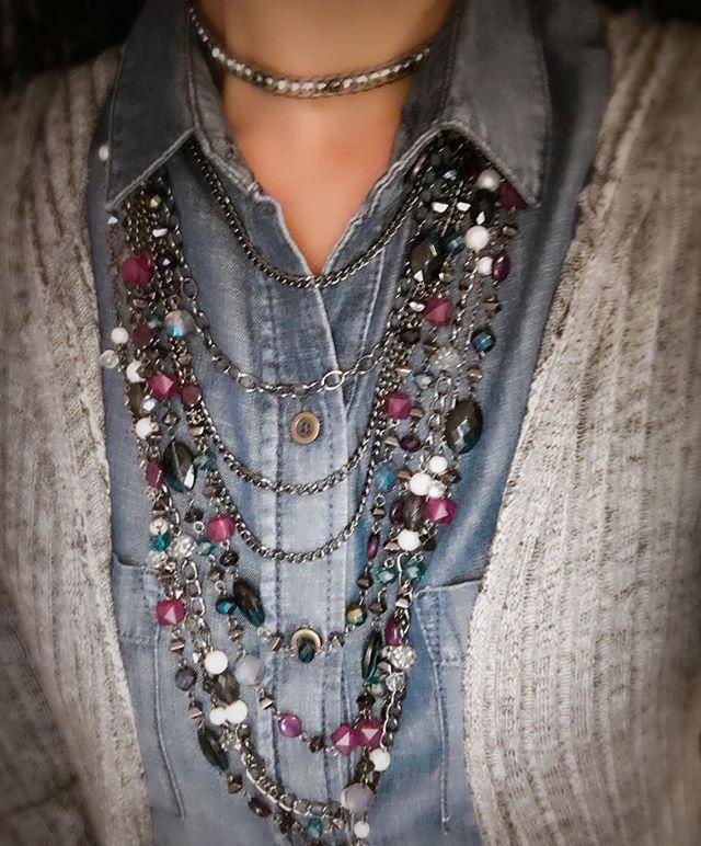 1000+ Ideas About Premier Designs Jewelry On Pinterest