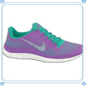 28 best nike free run 3 images on Pinterest | Nike tennis shoes