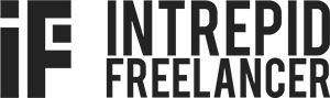 Intrepid Freelancer