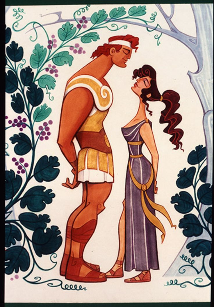 Film walt disney hercules english version avira