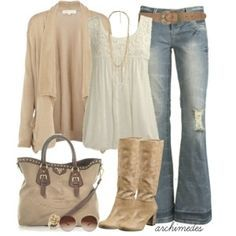 images country casual clothing - Google Search