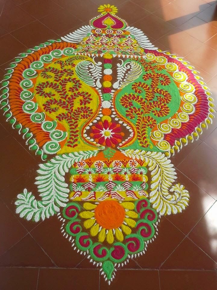 Mehndi Designs Rangoli : Best images about ideas for the house on pinterest