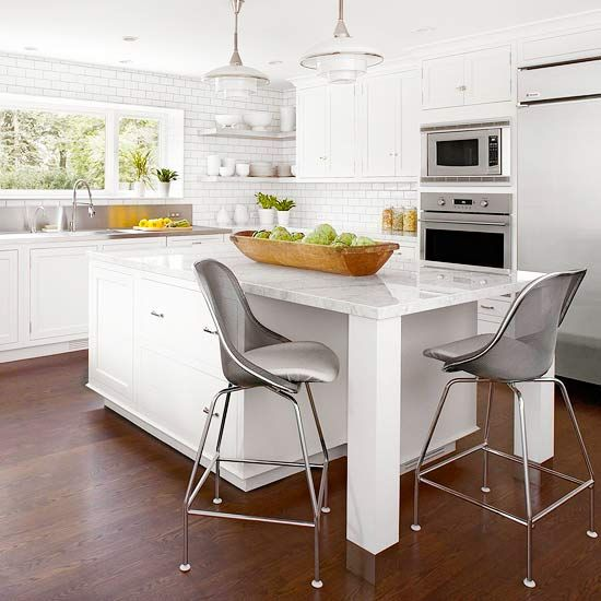 1000 images about bhg 39 s best diy ideas on pinterest for High traffic flooring ideas