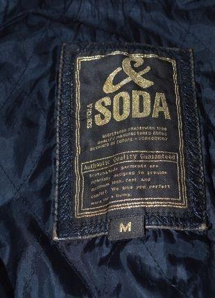 Kup mój przedmiot na #vintedpl http://www.vinted.pl/odziez-meska/kurtki-skorzane/10474679-czarna-skorzana-kurtka-meska