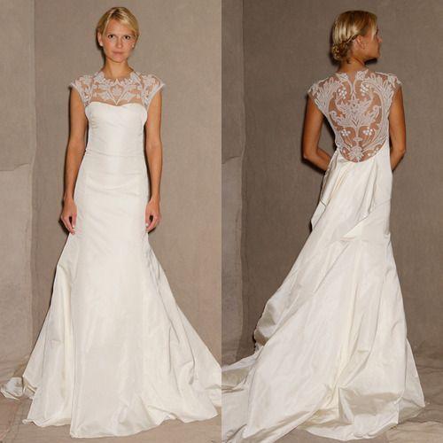 311 besten Gowns Available at Our Store Bilder auf Pinterest ...