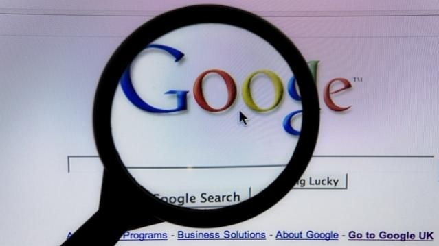 Google updates its terms of service - LiveBox #google #LiveBox #updates