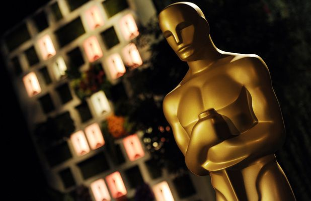 Oscars 2015: Full list of winners