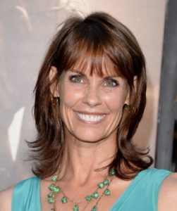 Alexandra Paul Marriages, Weddings, Engagements, Divorces & Relationships - http://www.celebmarriages.com/alexandra-paul-marriages-weddings-engagements-divorces-relationships/