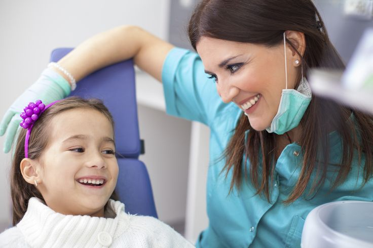 Dental Implants Modern Dentistry That's Affordable Dental Implants Case Dental Crowns Veneers  Back to Top