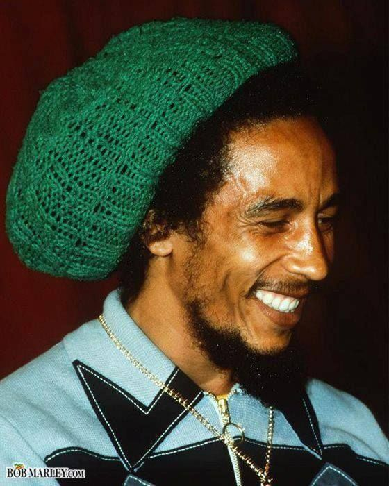 bob marleys message of love and 73 reasons to love bob marley on his  or even, 'satisfy my soul' john lennon, bob dylan, joe strummer, bob marley  while letting some of the message seep in.