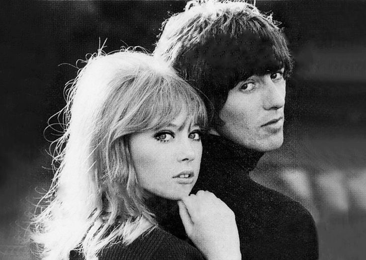 901 best パティボイド images on Pinterest Pattie boyd 1960s