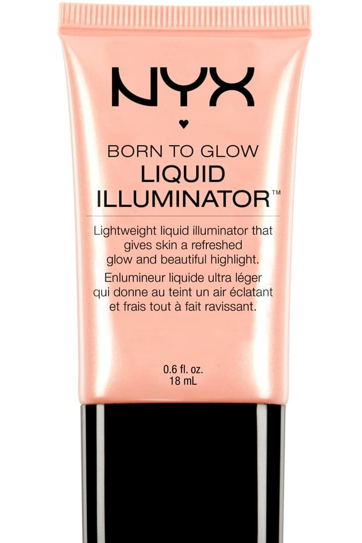 14 NYX Products Every Makeup Junkie Should Own