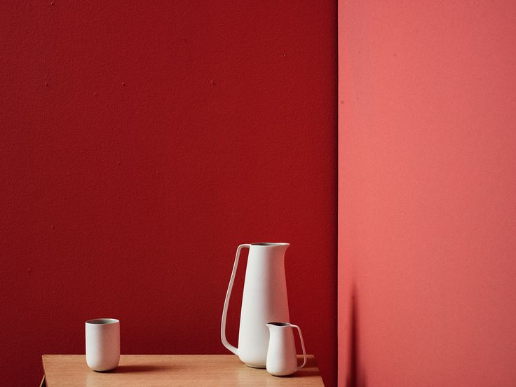 Skagen Esstisch Bolia ~ 189 best images about Bolia on Pinterest  Industrial, Furniture and Grow lamps