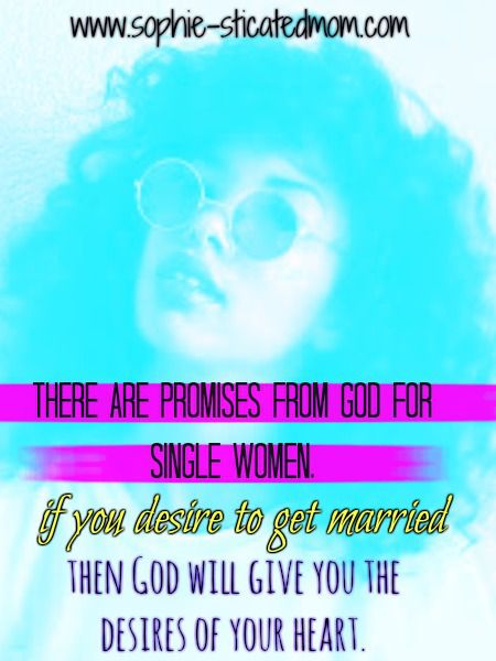 christian single women in varney Is the single christian woman blessed or doomed there are quite a few singleton women in the bible as a single christian women.