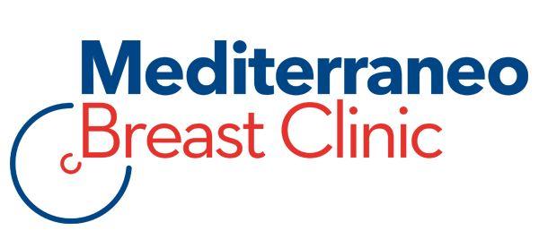 Mediterraneo Breast Clinic - Mediterraneo Hospital Glyfada, Athens, Greece