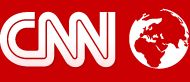 CNN very very good for news