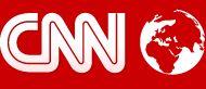 Fighting rape in South Africa's 'broken system' – Amanpour - CNN.com Blogs