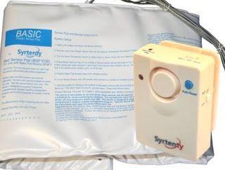 Bed Alarm And Long Term Sensor Pad Preventing Falls In Hospitals,Fall Precautions| Alarm Pad ~ BEST HEALTHCARE