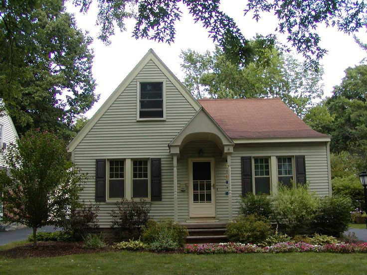Best 25+ Early american homes ideas on Pinterest | Stone farms ...