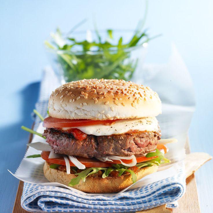 Les 25 meilleures idées de la catégorie Monsieur cuisine plus ...