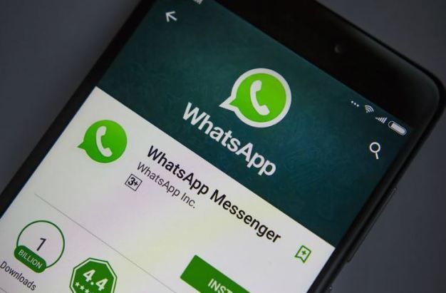 How to Use Whatsapp without a SIM Card in your Phone