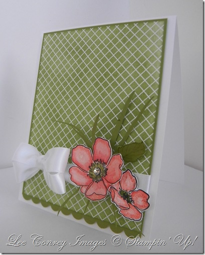 like this: Cards Connection, Cards Ideas, Dl Cards, Challenges 202, Sketch Challenges, Cards Tags, Diy Cards, Cricut Scrapbook Cards, Saturday Sketch