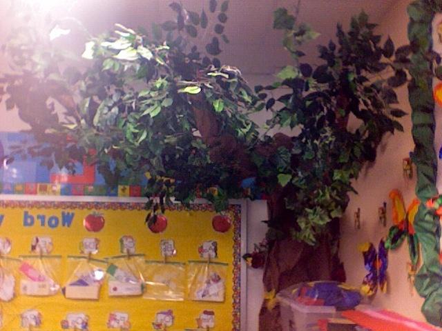 Ladybug Classroom Decoration Ideas : Best classroom ladybug theme images classroom