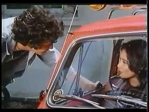 Akibat Pergaulan Bebas (Roy Marten) (1977) Full Movie